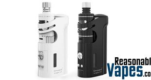 Authentic Smoant Knight V1 Kit