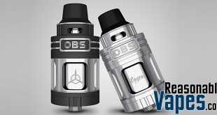Authentic OBS Engine RTA