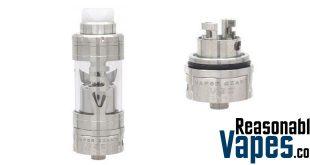 Vapor Giant V5s RTA Clone